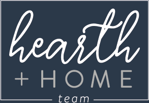 Hearth & Home Team