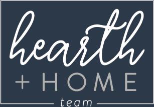 Hearth & Home Team