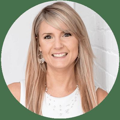 Heather Beauchesne