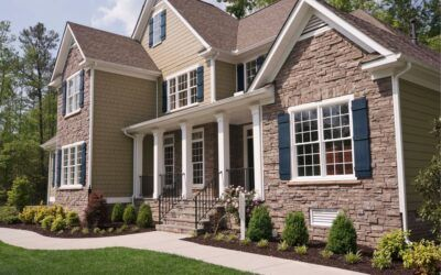 Purchasing a home – Pre Approval
