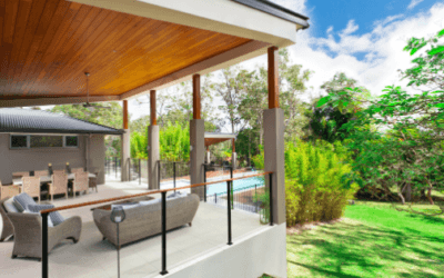 Three Home Design Trends Here To Stay For 2021