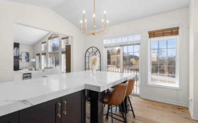 Life At The Beach – Welcome to 16 Lorrie Crescent