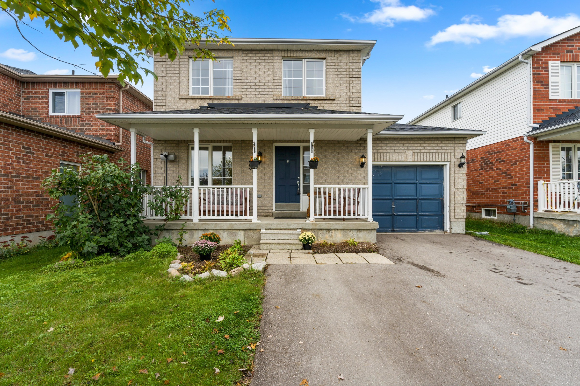 Investment Opportunity in Barrie – 52 Girdwood Drive